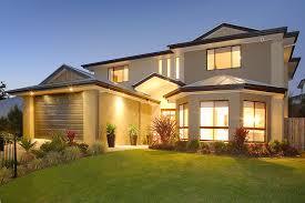 modern contemporary house modern design house