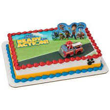 nut free birthday cakes order custom made cakes online safari