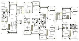 100 multifamily plans 100 multi family plans new