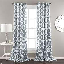 100 Inch Blackout Curtains 32 Best Blackout Curtains Images On Pinterest Curtain Panels