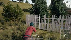 pubg 60fps requirements pubg battlegrounds not like this 4k 60fps youtube