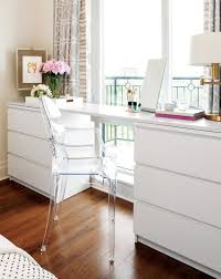 Desk Transforms Into Bed Best 25 Bedroom Office Combo Ideas On Pinterest Guest Room