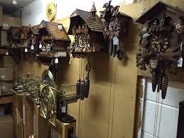 Mantle Clock Repair Clock Repairs