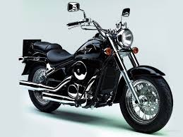21 best kawasaki vulcan classic 800 images on pinterest kawasaki