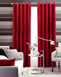 Floor Length Curtains Flirty Living Room Curtains Ideas Abpho