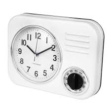 top 20 kitchen wall clocks pin kitchen clocks on large
