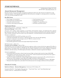 best ideas of sanitation worker cover letter with government jobs