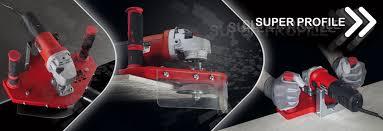 attrezzature per piastrellisti per piastrellista tagliapiastrelle professionali attrezzature