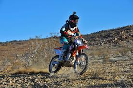 motocross in action sage riders club officers contact info sage riders motorcycle