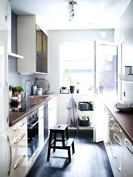 espace cuisine cuisine petit espace cuisine dans petit espace ikea magnetoffon info