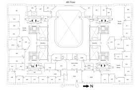small nursing home floor plans home plans