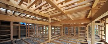 wood framed compare 2018 average steel vs wood house framing costs pros