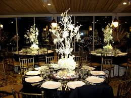 pine cone table decorations decorating beautiful white christmas centerpiece decoration