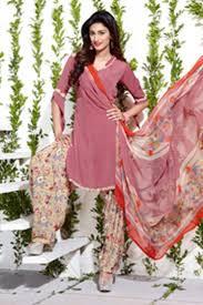 194 best punjabi salwar kameez on variation images on pinterest
