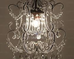 chandelier ebay chandeliers ideal ebay lights for cars horrifying