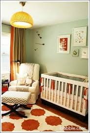 baby themes baby boy nursery themes need ideas for your prince
