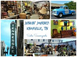 Home Decor Stores In Nashville Tn by Antiques Stores And Architectural Salvage In Nashville Tennessee
