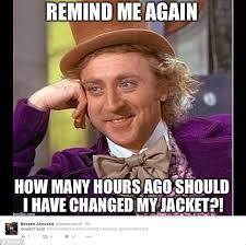 Amber Stratton Meme - amber miller memes memes pics 2018