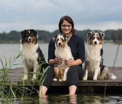 australian shepherd youtube australian shepherd züchter in deutschland