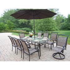 furniture new oakland living patio furniture reviews home decor