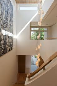 Home Interior Stairs by 158 Best Stair Lighting Images On Pinterest Stairs Stair