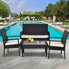 Outdoor Patio Furniture Sets Sale Garden Furniture Sets Sale Deck Table And Chairs Outdoor Furniture