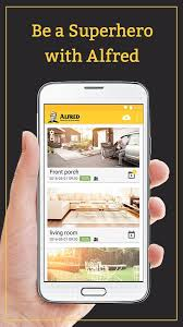 Design This Home Apk Download by Home Security Camera Alfred Android Apps On Google Play