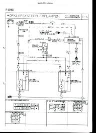 club323f u2022 view topic wiring diagram for pop up lights