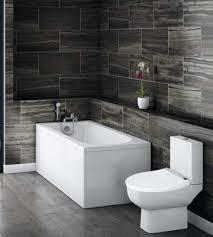 Electronic Bidet Toilet Seat Review 5 Best Bidet Toilet Seats Reviews Of 2017 Bestadvisor Com