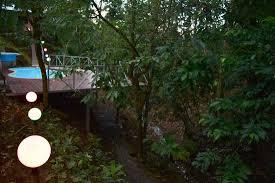 Backyard Volcano Volcano Gold Loft Updated 2017 Prices U0026 Lodge Reviews Costa