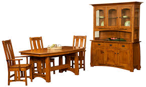 prevent your wooden furniture from bugs and moisture during rainy