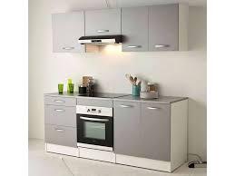 prix caisson cuisine prix caisson cuisine element de cuisine conforama 4 g 548159 d prix