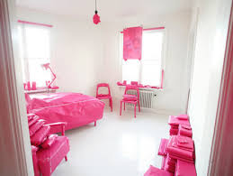 pink room pink color images pink room wallpaper and background photos 897360