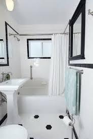 1940s bathroom design chan cornett chancornett on