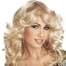 70s disco hairstyles 11 best 70 s disco hair and make up images on pinterest
