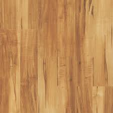 Light Laminate Flooring Light Hickory Laminate Flooring U2014 Optimizing Home Decor Ideas