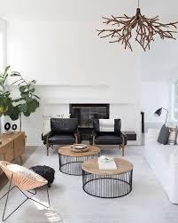 canapé home salon delicat canape home salon prix minimaliste thequaker org