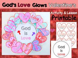 egglo printable valentine u0027s day craft egglo entertainment