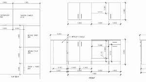 hauteur meuble haut cuisine hauteur meuble haut cuisine best of dimensions salle de bain