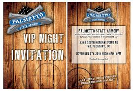 palmetto state armory black friday palmetto state armory on behance