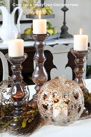 pier one imports decorating ideas home design ideas