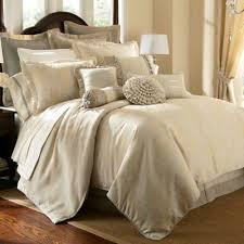 Pillows At Bed Bath And Beyond Buy Waterford Bedding From Bed Bath U0026 Beyond