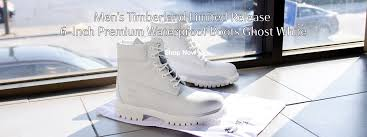 timberland thanksgiving sale chicago city sports premium footwear and apparel