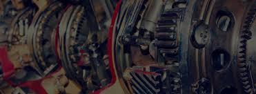 lexus van nuys service coupons quality auto u0026 transmission repair in san fernando
