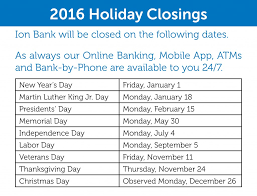 100 banks open friday after thanksgiving restaurants open