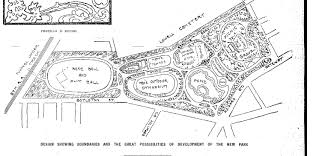 Lowell Massachusetts Map by Lowell Historical Society Preserving The History Of Lowell
