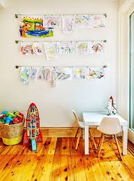 Ikea Curtain Rod Decor Best 25 Curtain Wire Ideas On Pinterest Ikea Curtain Wire Wire