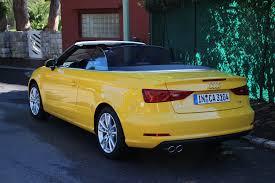 audi a3 price file audi a3 cabrio 2013 11210233023 jpg wikimedia commons