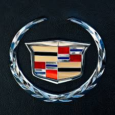 old maserati logo emblem art fine art america