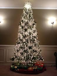 sparkle 165 tree decoration themes pumpernickel pixie